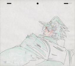 OVA Ep. 13 28.27 - 1.png