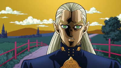 Mikitaka first appearance.png