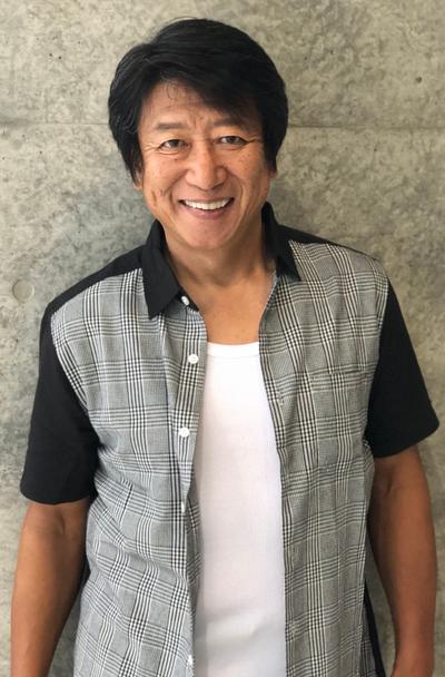 Kazuhiko Inoue Infobox.png