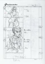DU Storyboard 37-1.png