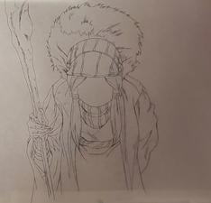 OVA Ep. 6 16.06.png