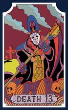 Death 13 Tarot Anime.png