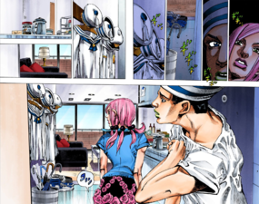 Jjl kira appartment.png