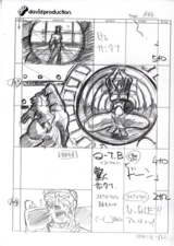 BT Storyboard 12-1.png