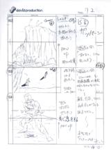 GW Storyboard 33-4.png