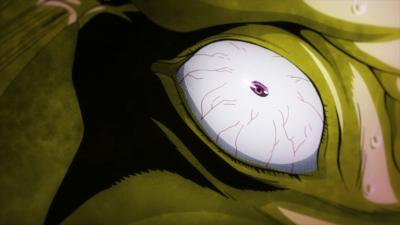 Angelo eye.png