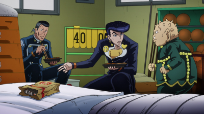 Shigechi accuses his friends.png