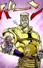 Joseph vs Empress.png