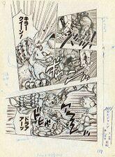 Wj-1995-46-p137.jpg