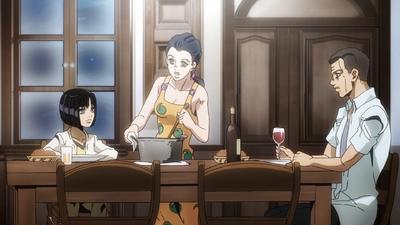 Bucciarati Family Anime.png