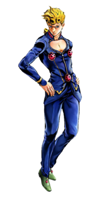 Gio Eoh PNG.png