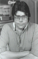 Stephen King 1984.png