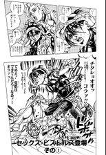 Chapter 462 Cover A Bunkoban.jpg