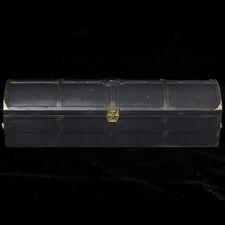 Sentinel Dio Coffin 7.jpg