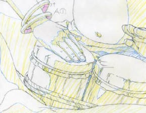 OVA Ep. 8 1.09.png