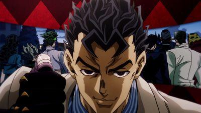 Great Days-Kira Bomb Detonatated.jpg