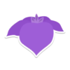 PPPDecoStickerIrisOrnament.png