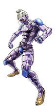 Fugo PurpleHaze jojoeoh.png