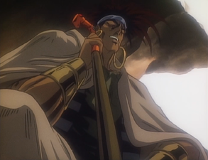N'doul There you Are OVA.png