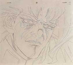 OVA Ep. 5 8.11.png