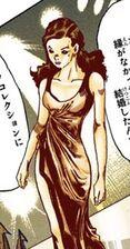 Confessor's Wife Oneshot.jpeg