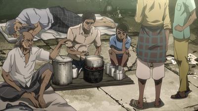 Calcutta people anime.png