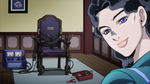Electric chair anime.png