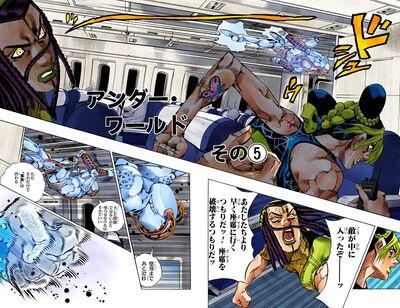 SO Chapter 123 Cover B.jpg