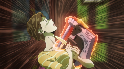 Koichi mom about to commit suicide anime.png