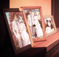 Giorno Family Photos.png