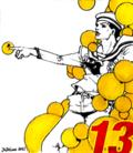 JumpFestaJJL2021.png