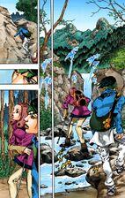 Village mountains manga.jpeg