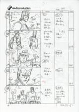 SC Storyboard 21-1.png