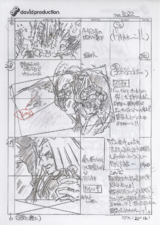 GW Storyboard 25-4.png