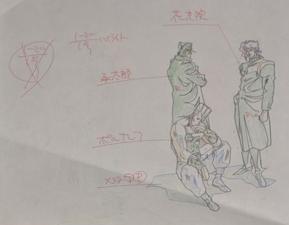 OVA Ep. 8 12.56.png