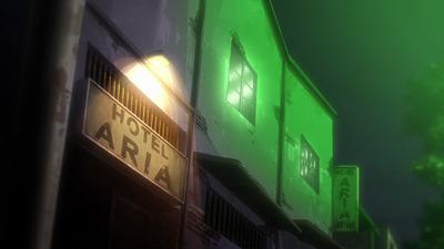 Calcutta hotel aria anime.png