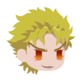 Dio1PPP.png