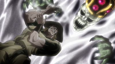 Justice for Hol Horse.png