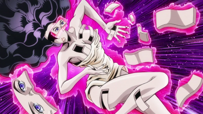 Cinderella transforms Yukako.png