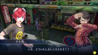 Digimon Story Cyber Sleuth Josuke Pose.png