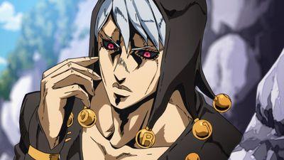 Nero watch.jpg