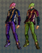 Diavolo ASB Special Costume B.png