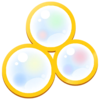 PPPStickerRippleBubbles.png