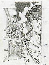 Wj-1995-24-p121.jpg