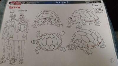 Suzi Q's Turtle-MS.jpg