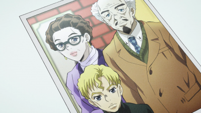 Kira with his family.png