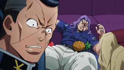 Okuyasu defeats Akira.png