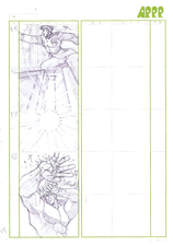 Unknown APPP. Part2 Storyboard8.png