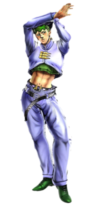 Rohan eoh.png