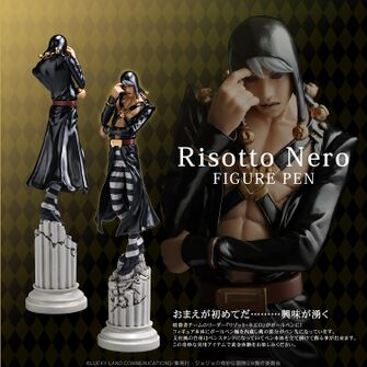 Risotto Figure Pen.jpg